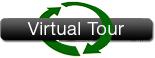 virtual-tour-button_small